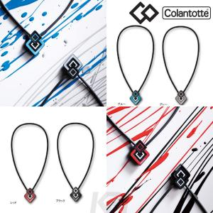 Colantotte コラントッテ 「ワックル...の関連商品5