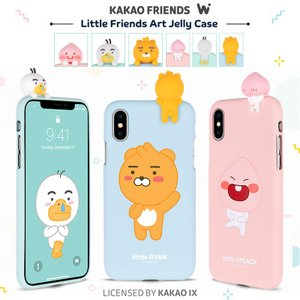 カカオフレンズ iPhoneケース iPhone11 Pro MAX iPhoneXR iPhone...