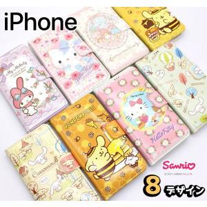 サンリオ iPhoneケース iPhone11 Pro MAX iPhoneXR iPhoneXS ...