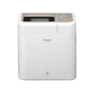 送料・代引き手数料無料 Panasonic 1斤タイプ ライスブレッドクッカー GOPAN SD-RBM1000