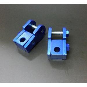 バイク 40mm ヒップアップキット  適用車種  :スズキ車以外対応  ※発送の際、商品梱包に使用...