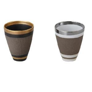 〔フリーカップ〕 シルクロード フリーカップ|itibei