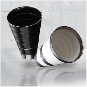 〔フリーカップ〕 スペースディア プラネットフリーカップペア|itibei