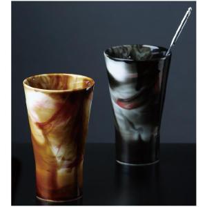 〔フリーカップ〕 ロゼッタ フリーカップ マドラー付|itibei