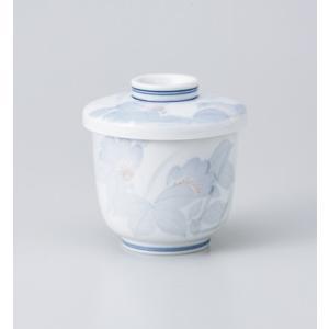 〔美濃焼 蒸碗〕 まごころむし碗 |itibei