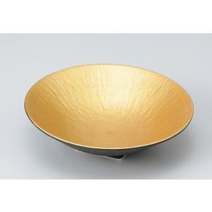 [向付特選] 金彩とちり向付|itibei