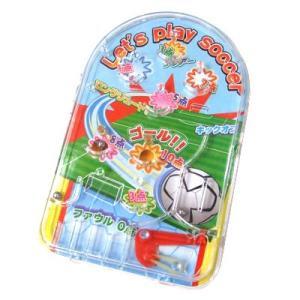スポーツパチンコ(12付) 〔台紙玩具〕|itibei|03
