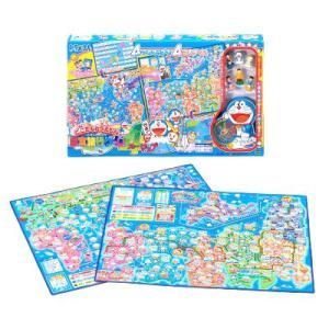 ドラえもん 日本旅行ゲーム4 (1個)|itibei