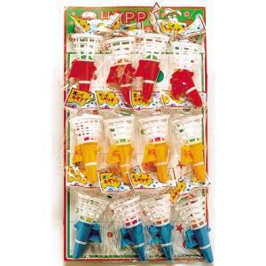 スカイキャッチ(12付) 〔台紙玩具〕|itibei