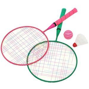 丸型テニス(12入)|itibei