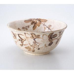 〔茶道具〕 志野菓子鉢 (景陶作)(化)|itibei
