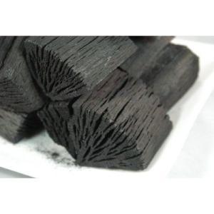国産 岩手ナラ切炭 6Kg|itibei|02