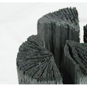 国産 岩手ナラ切炭 6Kg|itibei|03