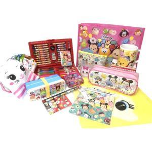 【プレゼント好適品,福袋】 ディズニープレゼント...の商品画像