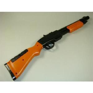 射的ライフル 吸盤式 itibei