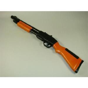 射的ライフル 吸盤式 2本セット 〔射的・輪投げ遊びセット〕 itibei 02