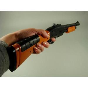 射的ライフル 吸盤式 2本セット 〔射的・輪投げ遊びセット〕 itibei 04