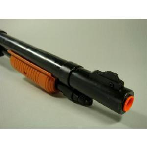 射的ライフル 吸盤式 itibei 03