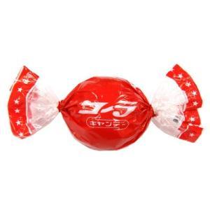 〔駄菓子〕ジャンボキャンディ コーラ(1個)|itibei