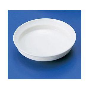 〔子供用食器 美濃焼〕 坂本廣子 食育食器 小皿 5個組|itibei