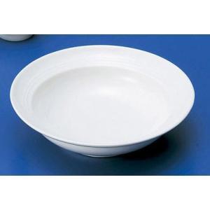 〔子供用食器 美濃焼〕 坂本廣子 食育食器 カレー皿 5皿組|itibei