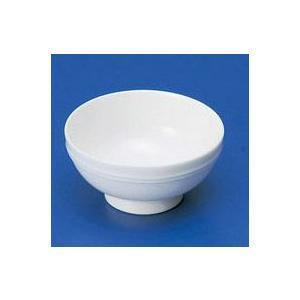 〔子供用食器 美濃焼〕 坂本廣子 食育食器 飯碗 5個組|itibei