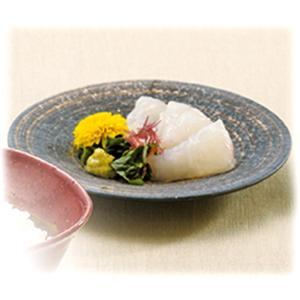 〔有田焼 和皿・洋皿〕 結晶金彩 5号皿 5個組 itibei