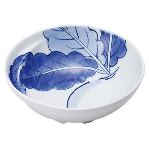〔有田焼 和皿・洋皿〕 Cacomi oden かぶら|itibei