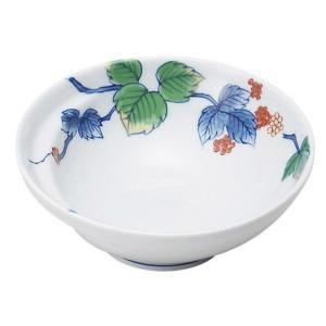 〔有田焼 和皿・洋皿〕 Cacomi 野いちご|itibei