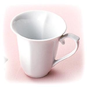 〔有田焼 マグカップ〕 セラハート マグカップ|itibei