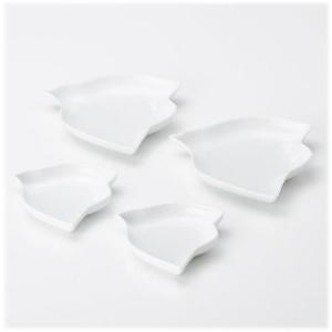 〔波佐見焼 和皿・洋皿〕 es とり皿セット|itibei
