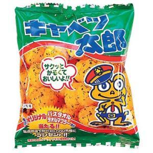 〔駄菓子〕キャベツ太郎(30個)|itibei