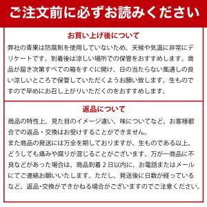 みかん 訳あり 小粒 小玉 2kg 和歌山  自宅用 箱買い ご当地 お取り寄せ 2つ買うと送料無料 3箱買うと1箱おまけ|ito-noen|20