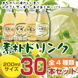 お中元 御中元 ギフト ジュース 詰め合わせ フルーツ ジュース 人気 ドリンク 無添加 30本入 ...