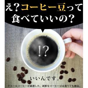 ■送料無料■ドトールコーヒー×グラリッチ コー...の詳細画像1