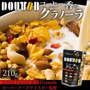 ■送料無料■ドトールコーヒー×グラリッチ コーヒ...の商品画像