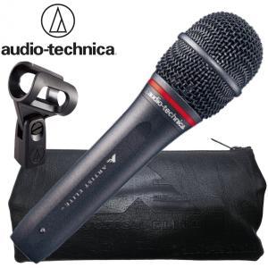 audio-technica / AE6100
