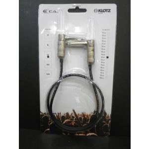 CAJ / KLOTZ P Cable L-L 60
