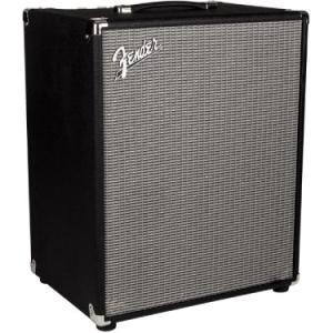 Fender / Ramble 500 V3