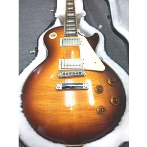 Gibson / Les Paul Traditional 中古品