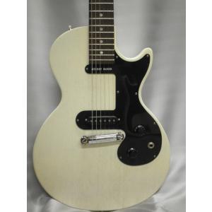 Gibson Melody Maker【中古品】
