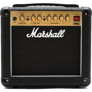Marshall / DSL1C -国内正規品-