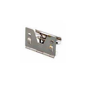 相生金属工業 万能カード立 AKT-1P 大 2個入