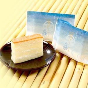 金亀酒けーき 5個入|itojyu-reitou