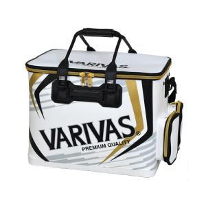 バリバス(VARIVAS) キーパーバッカン VABA-43 ホワイト 45cm|itoturi