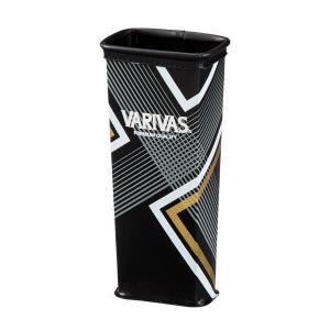 バリバス [VARIVAS]シャク立てホルダー  VABA-48 ブラック|itoturi