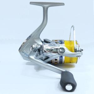 メタルスピン 4000 PE1.5号130m付|itoturi