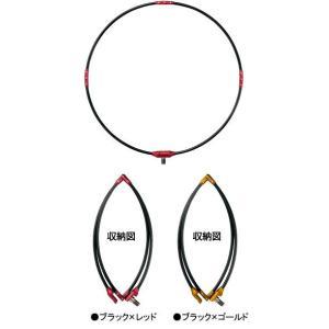 がまかつ タモ枠(四折り・ジュラルミン) GM-825 45cm |itoturi
