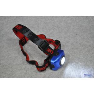 3W ビーム LED ライト|itoturi