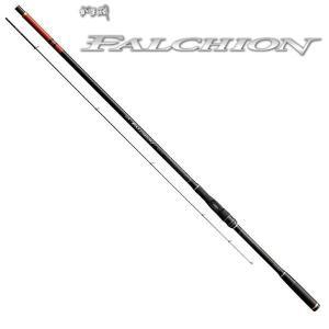 がまかつ (Gamakatsu) 新製品 がま磯 ファルシオン  FALCHION 1.5号5.3m |itoturi